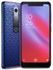 Смартфон Vodafone Smart N10