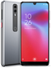 Фото Vodafone Smart V10, характеристики, где купить