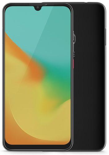 Смартфон ZTE Blade V10 Vita: характеристики, цены, где купить