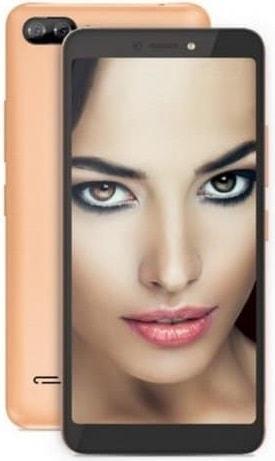 Смартфон itel A44 Air: характеристики, цены, где купить