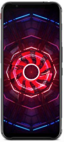 Смартфон nubia Red Magic 3: характеристики, цены, где купить