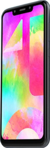 Смартфон 10.or G2: характеристики, цены, где купить