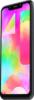 Смартфон 10.or G2 характеристики, цены, где купить