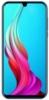 Смартфон Coolpad Cool 3 Plus характеристики, цены, где купить