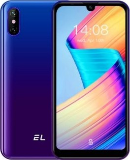 Смартфон E&L D57: характеристики, цены, где купить