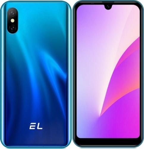 Смартфон E&L D58: характеристики, цены, где купить