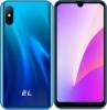 Смартфон E&L D58