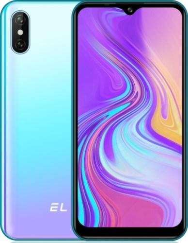 Смартфон E&L D62: характеристики, цены, где купить
