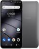Смартфон Gigaset GS110