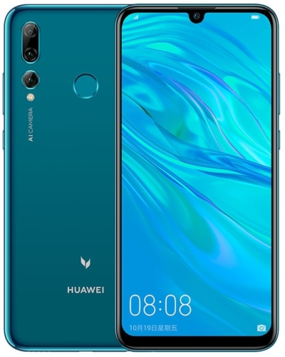 Смартфон Huawei Maimang 8: характеристики, цены, где купить