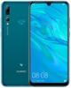 Фото Huawei Maimang 8, характеристики, где купить