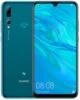 Фото Huawei Mate 30 Lite, характеристики, где купить