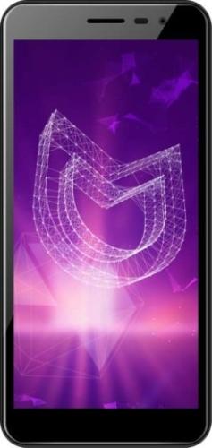 Смартфон Irbis SP494: характеристики, цены, где купить