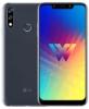 Смартфон LG W10 характеристики, цены, где купить