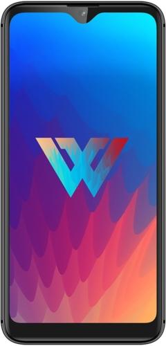 Смартфон LG W30 Pro: характеристики, цены, где купить