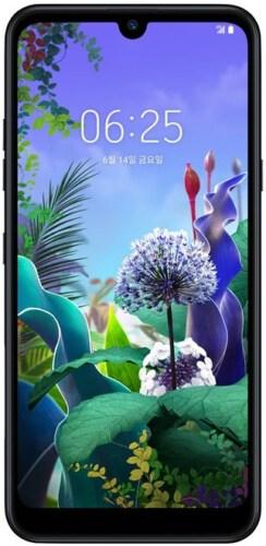 Смартфон LG X6: характеристики, цены, где купить