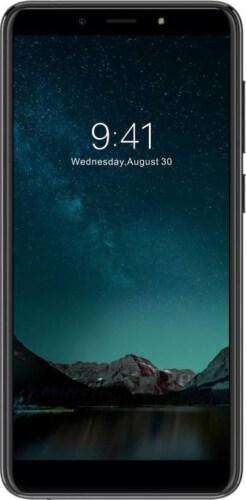 Смартфон Lava Z51: характеристики, цены, где купить