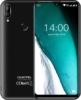Смартфон Oukitel C16 Pro характеристики, цены, где купить