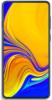 Фото Samsung Galaxy A90, характеристики, где купить