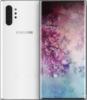Фото Samsung Galaxy Note10 Pro Exynos, характеристики, где купить