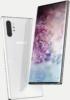 Фото Samsung Galaxy Note10 Pro SD855, характеристики, где купить