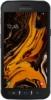 Фото Samsung Galaxy Xcover 4s, характеристики, где купить