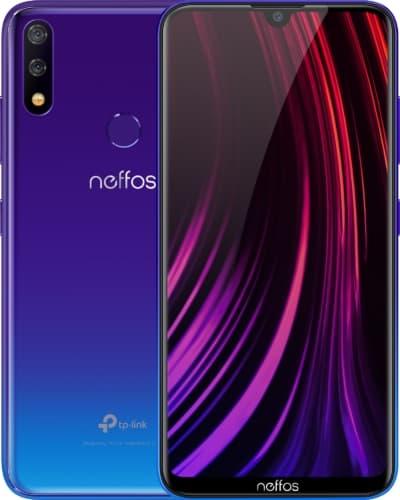 Смартфон TP-LINK Neffos X20: характеристики, цены, где купить