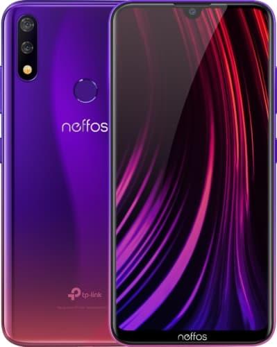 Смартфон TP-LINK Neffos X20 Pro: характеристики, цены, где купить