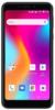 Смартфон Texet TM-5583 Pay 5.5 характеристики, цены, где купить