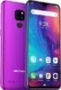 Смартфон Ulefone Note 7P характеристики, цены, где купить