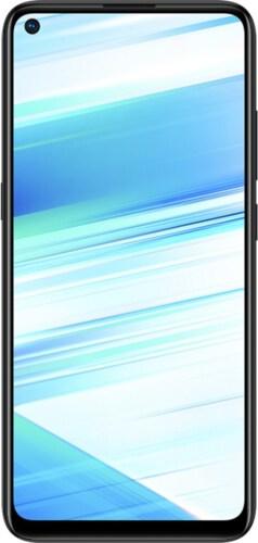 Смартфон Vivo Z1 Pro: характеристики, цены, где купить