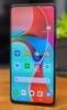 Фото Xiaomi CC9, характеристики, где купить