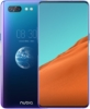 Смартфон nubia X 5G характеристики, цены, где купить