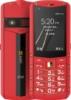Смартфон AGM M5 характеристики, цены, где купить