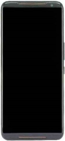 Смартфон Asus ROG Phone 2: характеристики, цены, где купить