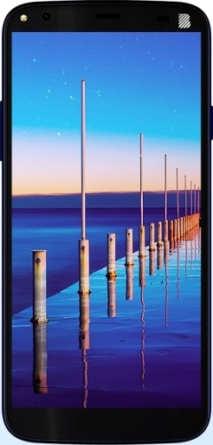 Смартфон BLU G5: характеристики, цены, где купить