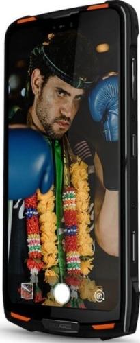 Смартфон Doogee S90 Pro: характеристики, цены, где купить