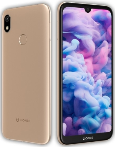 Смартфон Gionee F9: характеристики, цены, где купить