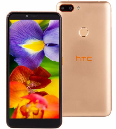 Смартфон HTC Wildfire E: характеристики, цены, где купить