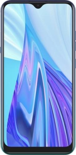Смартфон HiSense F30S: характеристики, цены, где купить