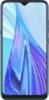 Смартфон HiSense F30S