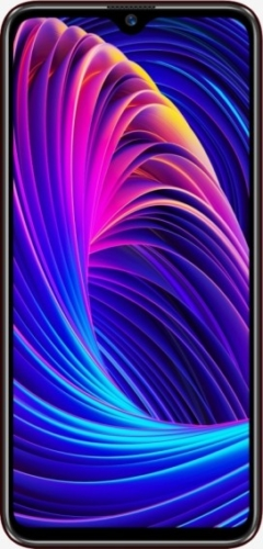 Смартфон Hotwav Pearl K2: характеристики, цены, где купить