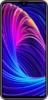 Смартфон Hotwav Pearl K2