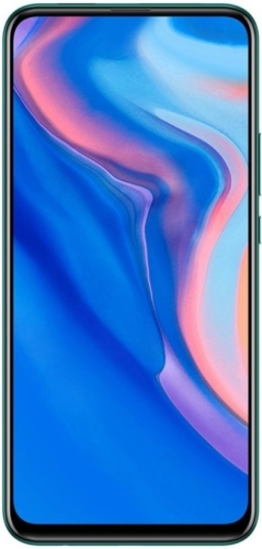 Смартфон Huawei Honor 9x: характеристики, цены, где купить