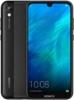Фото Huawei Honor Play 8, характеристики, где купить