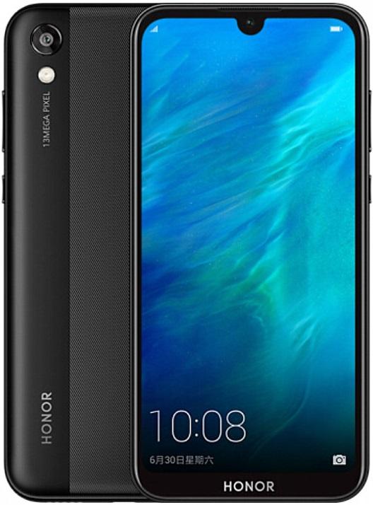 Huawei Honor Play 8
