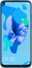 Фото Huawei nova 5i Pro, характеристики, где купить