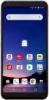 Смартфон LG Style2 характеристики, цены, где купить