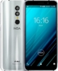 Смартфон Noa N3 характеристики, цены, где купить