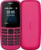 Смартфон Nokia 105 (2019) характеристики, цены, где купить